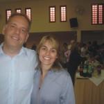 companheirismo-09