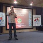 seminario-dqs-021
