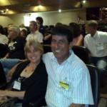 seminario-dqs-07