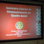 seminario-dqs-08