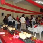 raclette-082