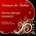 danca-salao1
