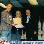 conferencia-2009-013