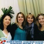 conferencia-2009-026