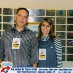 conferencia-2009-029