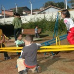 creche-rotary-0361