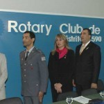 posse-wagner-rotary-024