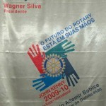 posse-wagner-rotary-087