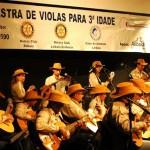 ORQUESTRA DE VIOLAS 3ª IDADE 237