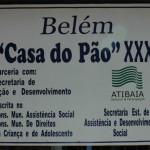 CasaDoPao (1)