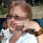 CasaDoPao (13)