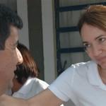 CasaDoPao (39)