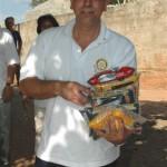 CasaDoPao (7)