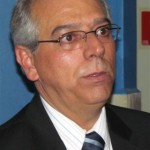 ROTARY-CERIMONIA TRANSM.CARGO PRESIDENTE-2011-2012 048