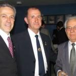 ROTARY-CERIMONIA TRANSM.CARGO PRESIDENTE-2011-2012 065