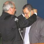 ROTARY-CERIMONIA TRANSM.CARGO PRESIDENTE-2011-2012 098