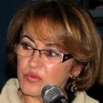 ROTARY-CERIMONIA TRANSM.CARGO PRESIDENTE-2011-2012 117