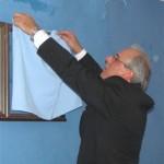 ROTARY-CERIMONIA TRANSM.CARGO PRESIDENTE-2011-2012 174