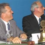 ROTARY-CERIMONIA TRANSM.CARGO PRESIDENTE-2011-2012 200