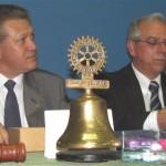 ROTARY-CERIMONIA TRANSM.CARGO PRESIDENTE-2011-2012 225