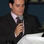 ROTARY-CERIMONIA TRANSM.CARGO PRESIDENTE-2011-2012 237