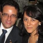 ROTARY-CERIMONIA TRANSM.CARGO PRESIDENTE-2011-2012 324