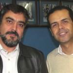 FESTIVA DIA DOS PAIS - AGO-2011 009