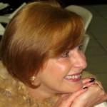 FESTIVA DIA DOS PAIS - AGO-2011 030