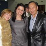 FESTIVA DIA DOS PAIS - AGO-2011 032