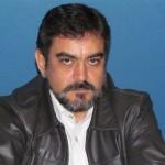 FESTIVA DIA DOS PAIS - AGO-2011 045