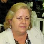 FESTIVA DIA DOS PAIS - AGO-2011 064