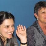 FESTIVA DIA DOS PAIS - AGO-2011 065