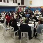 FESTIVA DIA DOS PAIS - AGO-2011 083