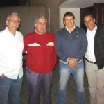 FESTIVA DIA DOS PAIS - AGO-2011 100