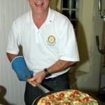 NOITE DA PIZZA - ROTARY 022