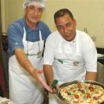 NOITE DA PIZZA - ROTARY 027