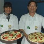 NOITE DA PIZZA - ROTARY 070