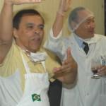 NOITE DA PIZZA - ROTARY 198