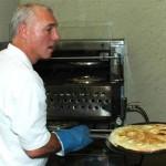 NOITE DA PIZZA - ROTARY 214