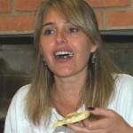 NOITE DA PIZZA - ROTARY 235