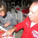 ROTARY - FESTA DO RACLETE 041