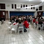 ROTARY - FESTA DO RACLETE 100