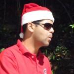 NATAL DOS SONHOS - 2011 022