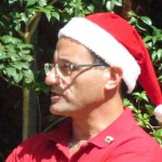 NATAL DOS SONHOS - 2011 023
