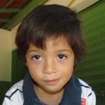 NATAL DOS SONHOS - 2011 037