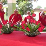 NATAL DOS SONHOS - 2011 047