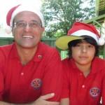 NATAL DOS SONHOS - 2011 049