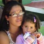 NATAL DOS SONHOS - 2011 051