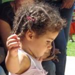 NATAL DOS SONHOS - 2011 063