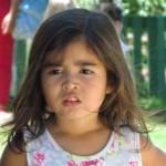 NATAL DOS SONHOS - 2011 066